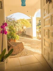 Sitges St Pere de Ribes Garraf flat - Wohnung