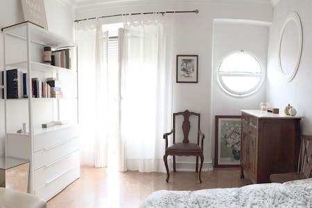 Lisbon is Fado - Lissabon - Appartement