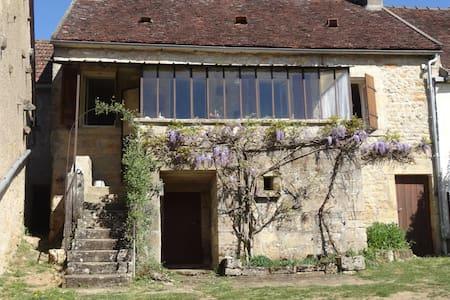 Pivoine - House