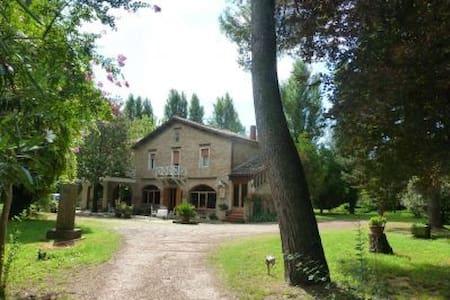 Villa Tirotti - la casa dei ricordi - Cattolica,San Giovanni In Marignano