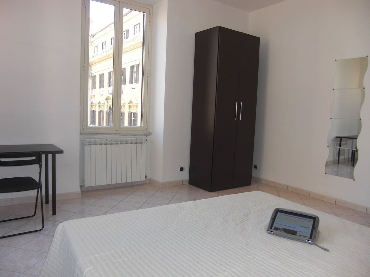 Appartment in the Centre of Rome!!!