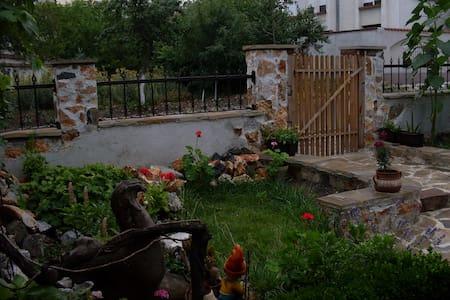 Privite room_2 in Sarafovo, Bourgas