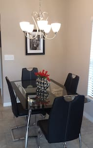 Longwood / Lake Mary townhome with amenities - Longwood