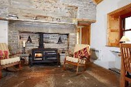 Kates Country Cottage