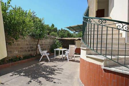 Villa by beach - Sunset home - Sant'Agnello