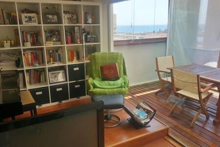 The Suite, Luxury apartment - Apartemen