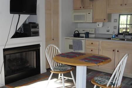 The Pines at Watauga Lake - Butler - Apartamento