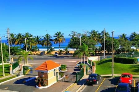 Oceania Apartments, Arecibo - Byt