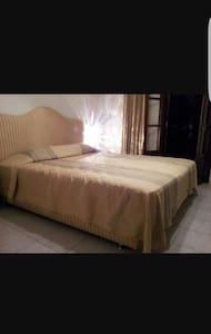 Bel appartement a tetouan - Apartemen