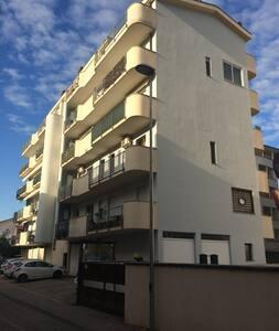 Appartamento di nuova costruzione - Pescara - Departamento
