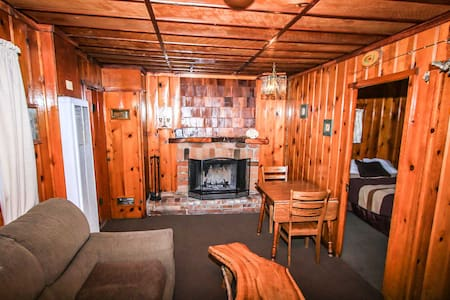 big bear lake cabin rentals airbnb big bear cabins big