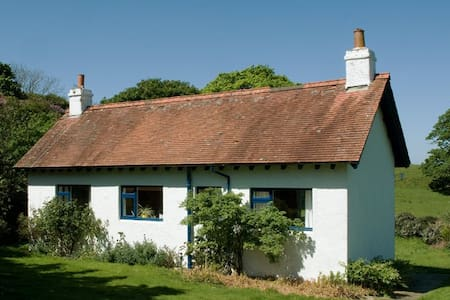 Dunara Cottage - House