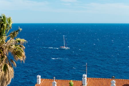 Marin Gorica - Dubrovnik - Appartement