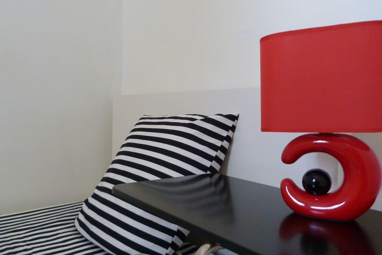 Entire design apartment in Mallorca