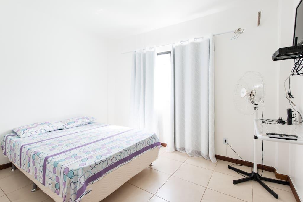 Beautiful Apartment Arraial do Cabo