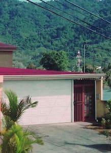 condominio con vista expectacular - Tres Rios - Haus