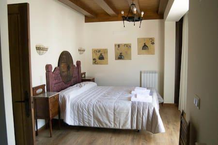 casa velez iguzquiza - Maison