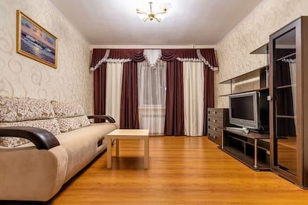 2-х по ул.Никитинская д.49 - Voronez - Appartement