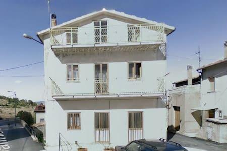 Appartamento 4 Locali - Sant'Ilario - Casa