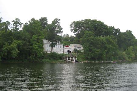 Top 20 ballston spa vacation rentals vacation homes for Vacation rentals in saratoga springs ny