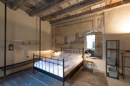 B&B Trentacinque,  Verona - Verona - Bed & Breakfast