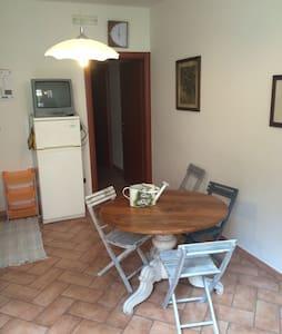 Apartment in Perugia, Umbria - Perugia - Apartment