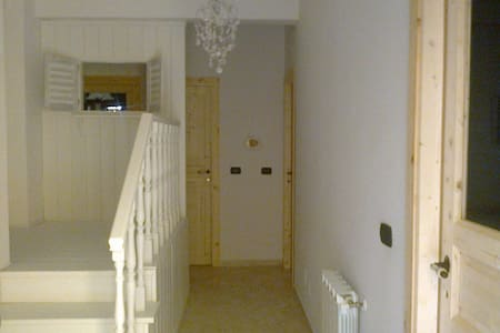 I rent my apartment by the beach and shops. It is located on 2nd floor with elevator close to shops and Metro to Rome city. 1 badroom, 1 fitted kitchen, 1 bathroom, 1 living room 2 TVs and 2 balconies, sea view.