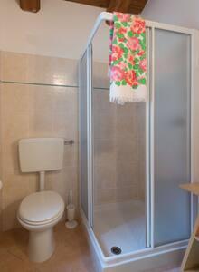 Residence Joy Center: CARLA - Villar Pellice - Wohnung