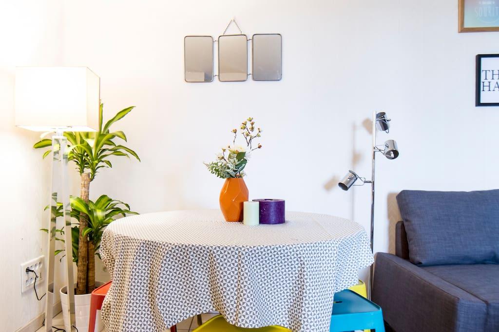 appartement terrasse disneyland paris apartments for. Black Bedroom Furniture Sets. Home Design Ideas