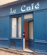 Picture of Saint-Malo Intra-muros studio gauch