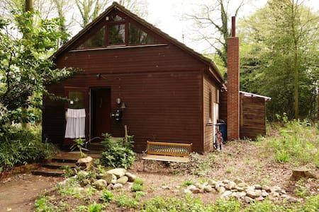 Abenteuer-Urlaub im Moor bei Bremen - Hut
