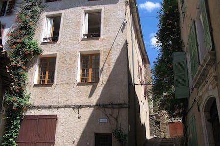 AMANDINO - Apartment