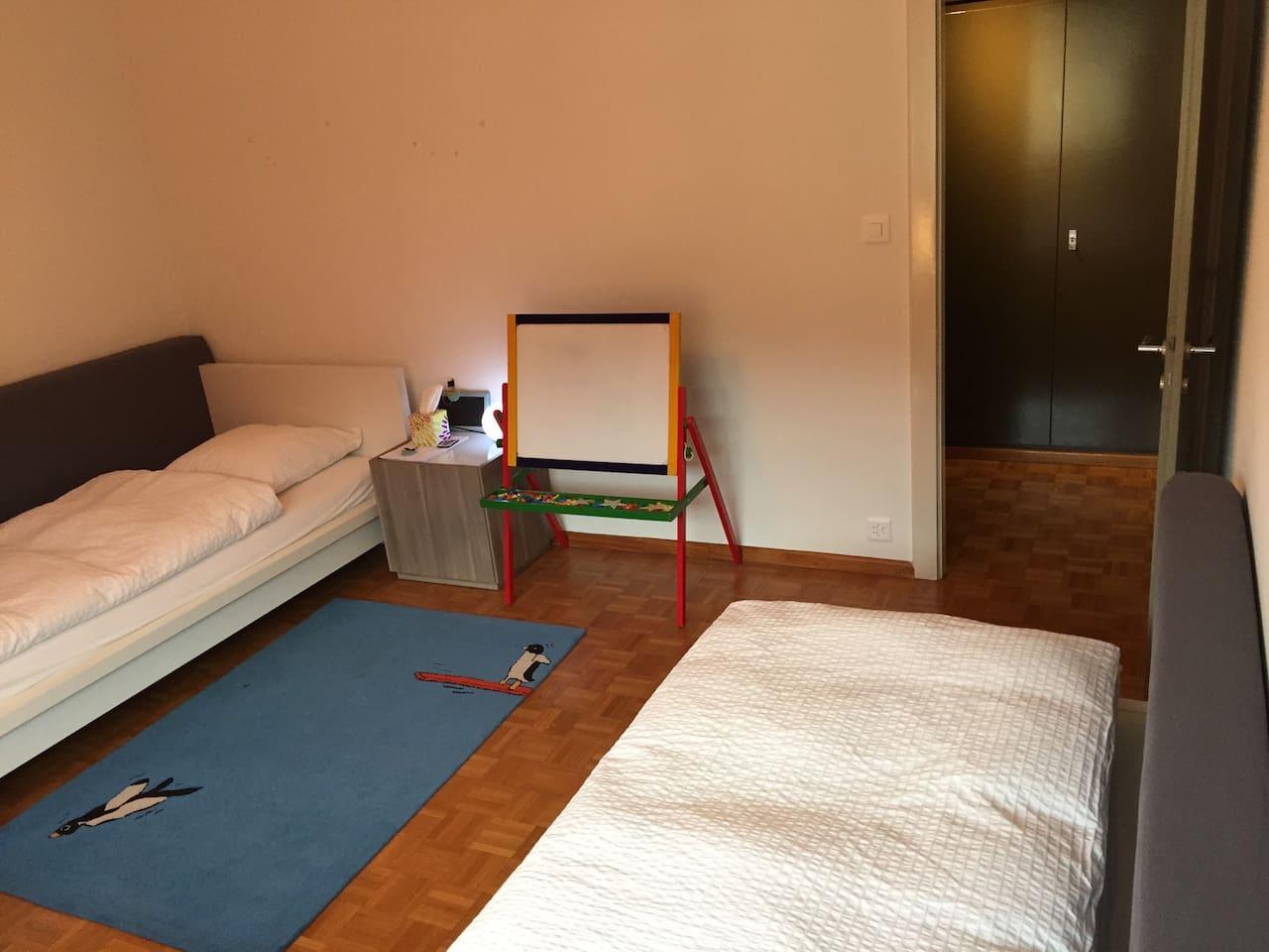 Vue 360 sur les montagnes   apartments for rent in sion