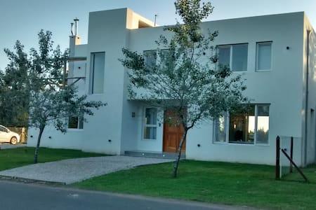 Lake House in Luxury condo - Hus