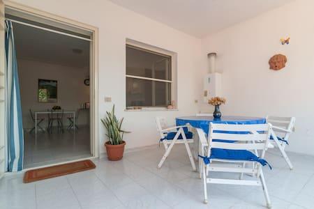 Apartament near the sea - Lägenhet