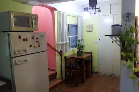 Sumampa - Hospedaje estudiantil - Udaondo - Casa