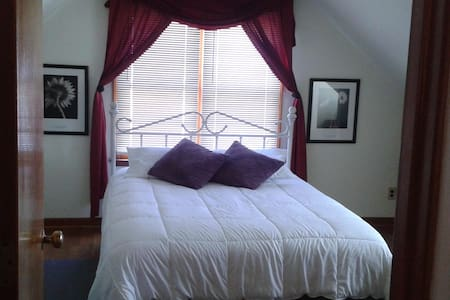 Historic Glendale - 2 bed/full bath - Cincinnati - Altro
