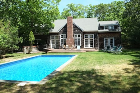 Top 20 east hampton vacation rentals vacation homes for East hampton vacation rentals