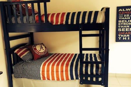 College Inn- Double Occupancy #7 - Szoba reggelivel