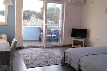Great location - new apartment! - Zadar