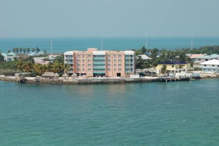 Relaxing escape in the FL Keys - Marathon - Apartamento