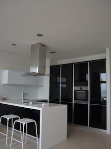 Praia Grande, Sintra, Lisboa - Colares - Apartamento