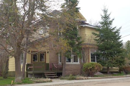 Historic Century Home - Gardenview - Dům