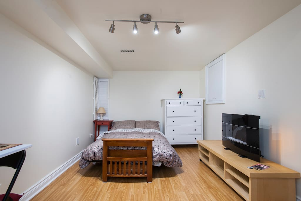 Facebook Toronto Rooms For Rent