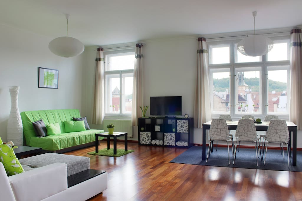 Https Www Airbnb Com Things To Do Rooms