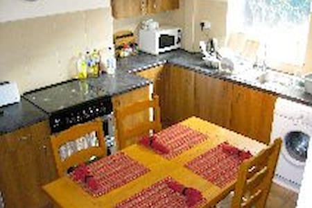 Fantastic Room in Crookes,Sheffield