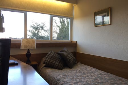 Single en suite Bedroom Manchester - Sale