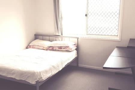 Resort style living in Brisbane - Rochedale