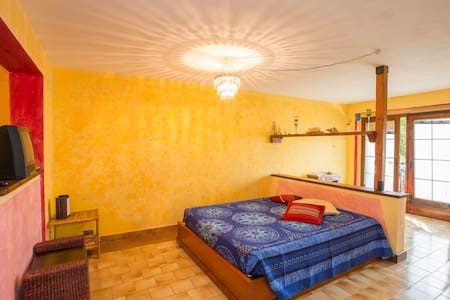 Volterra Cecina Low Cost Tuscany