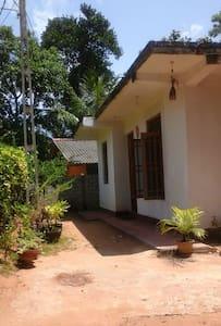 Swarna Villa - House